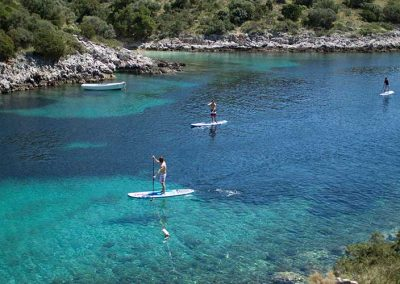 veli-losinj-sup-tour-cliff2