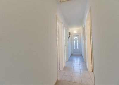 ivana-apartment-losinj-hall