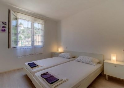 ivana-apartment-losinj-room3