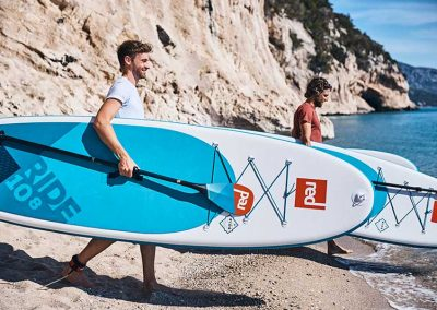 red-paddle-sup-veli-losinj